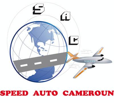 speed Auto  Cameroun   S  À  C